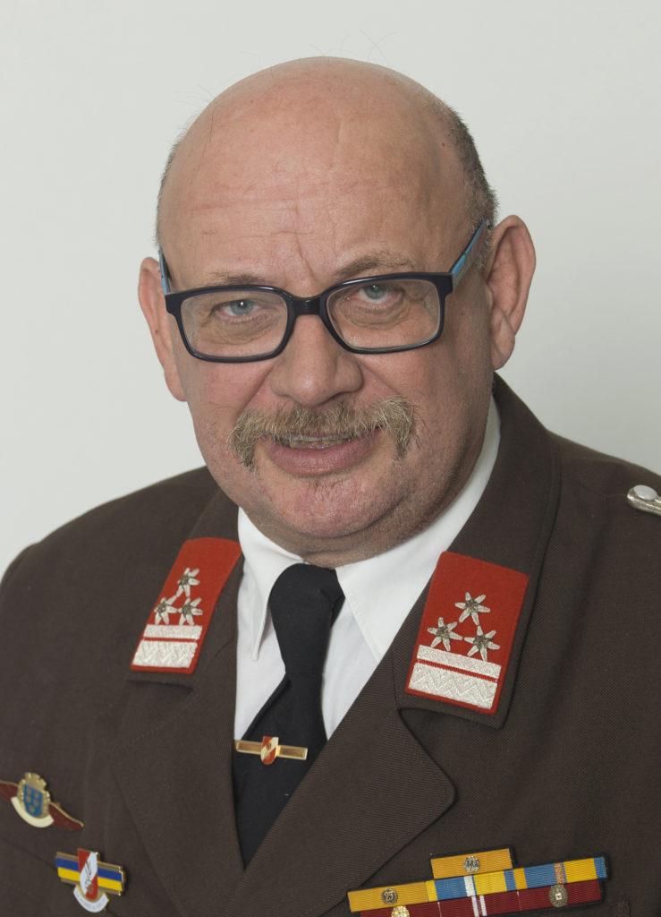 Karl Peinsipp 2