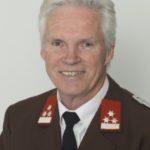 EHLM Alois Leeb