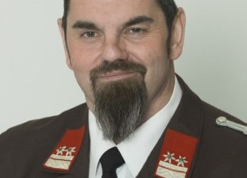 HLM Alexander Antosik
