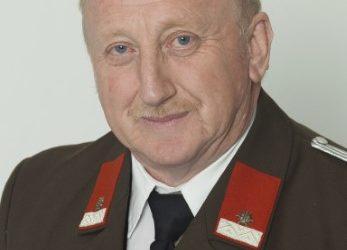 LM Franz Erlach