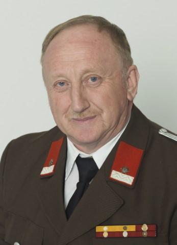 Franz Erlach