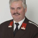 LM Franz Leeb