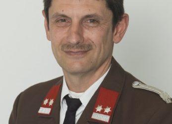 HLM Walter Graf