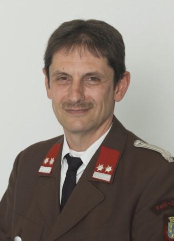 Graf Walter