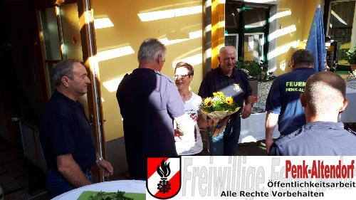 Gratulation zum 50er Petra Loibl1
