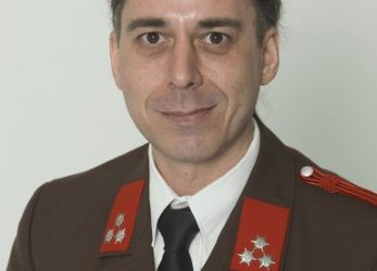 LM Franz Gruber