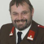 LM Johannes Prober