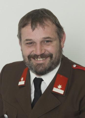 Hannes Prober