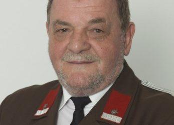 LM Herbert Zierhofer