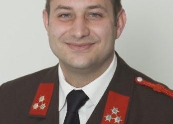 LM Thomas Jeitler