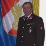 EOBM Alois Jeitler