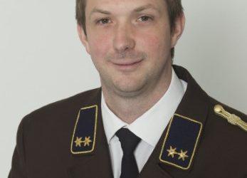 OV Alexander Jeitler