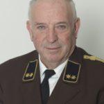 EOV Josef Peinsipp