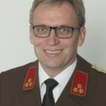 EHBI Josef Pichler