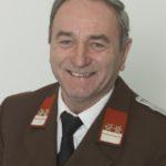 EOBM Josef Vosel