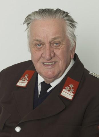 Karl Peinsipp