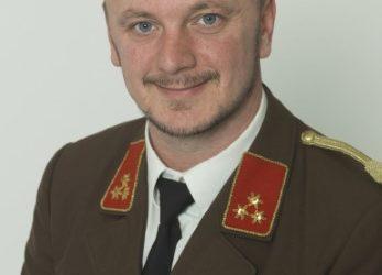 HBI Karlheinz Peinsipp