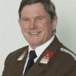 EHBM Franz Koglmüller