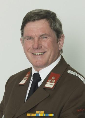 Koglmüller Franz