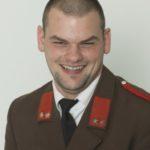 OFM Gerald Koglmüller