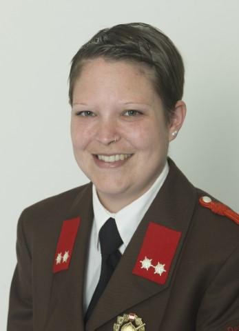 Koglmüller Tanja