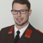 HFM Philipp Morgenbesser