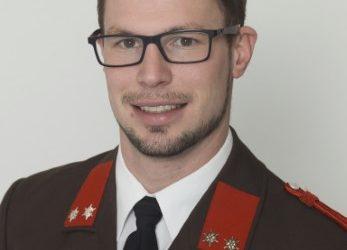 LM Philipp Morgenbesser