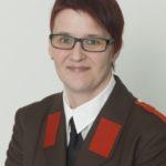 FM Angelika Peinsipp