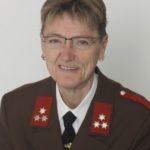 HFM Ingrid Peinsipp