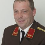OBI Bernhard Peinsipp