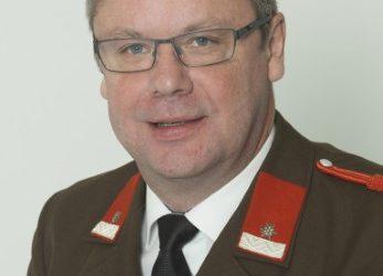 LM Peter Schabauer