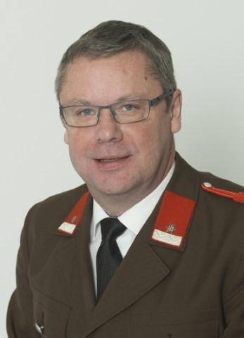 Peter Schabauer
