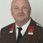 EHLM Peter Schwendenwein