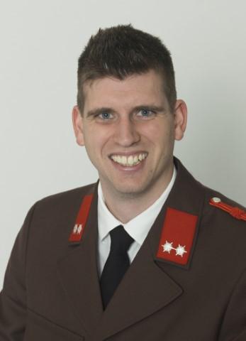 Pichler Markus