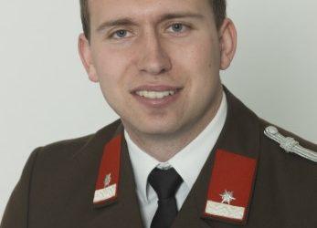 LM Patrick Pichler