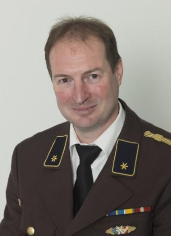 Richard Posch