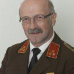 EHBI Rupert Erlach