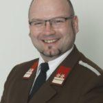 OBM Rupert Erlach 2