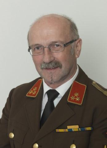 Rupert Erlach