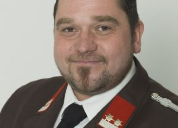 OLM Thomas Zierhofer