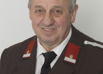 LM Johannes Zwerger