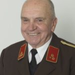 EHBI Johann Farnleitner