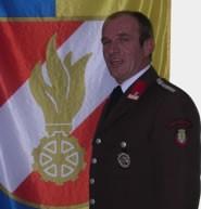 LM Johann Farnleitner 2