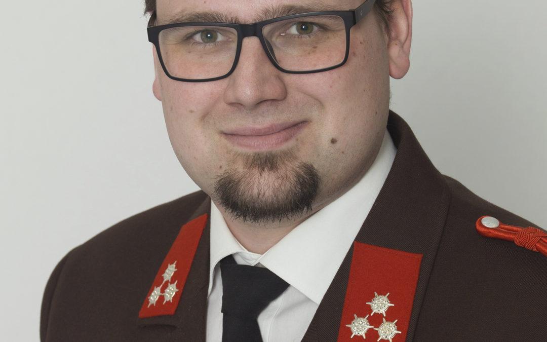 LM Florian Prober