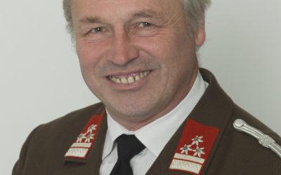 HBM Ernst Tanzer